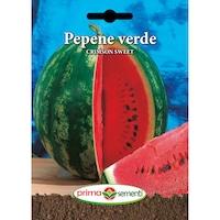 pepene verde carrefour