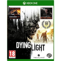 dying light altex
