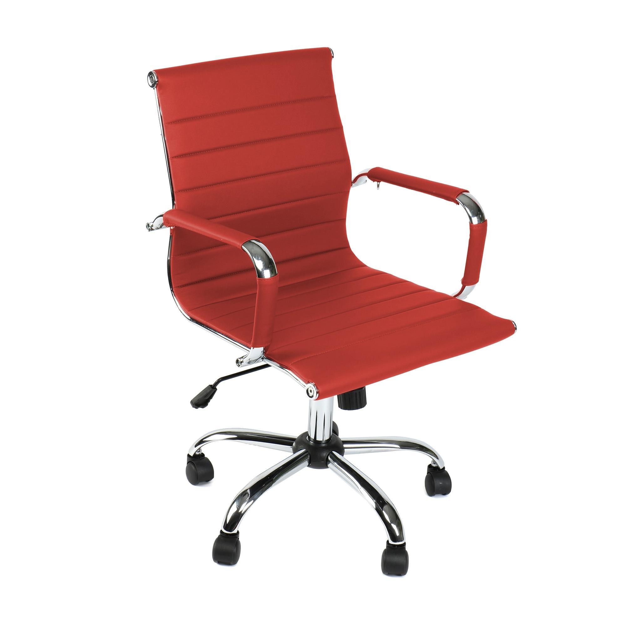 kring lear ergonomikus irodai szék