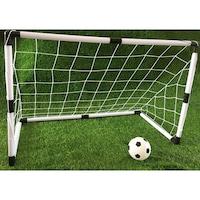 decathlon fotbal