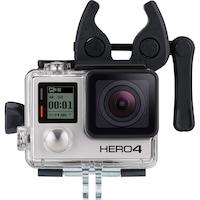 GoPro sport videokamera rögzítő