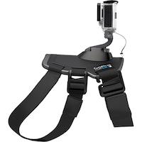 Rögzíthető kamera tartó kutya hám GoPro sport videokamerákhoz