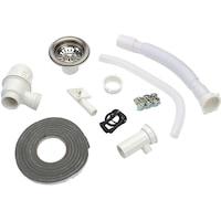 kit distributie cielo 8 valve