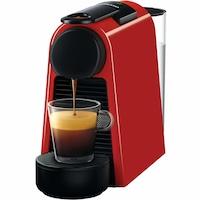 espressor compatibil nespresso