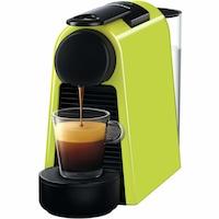 espressor nespresso essenza mini d30