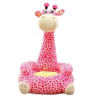fotoliu girafa