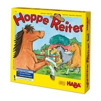 Haba Hoppla-hopp társasjáték