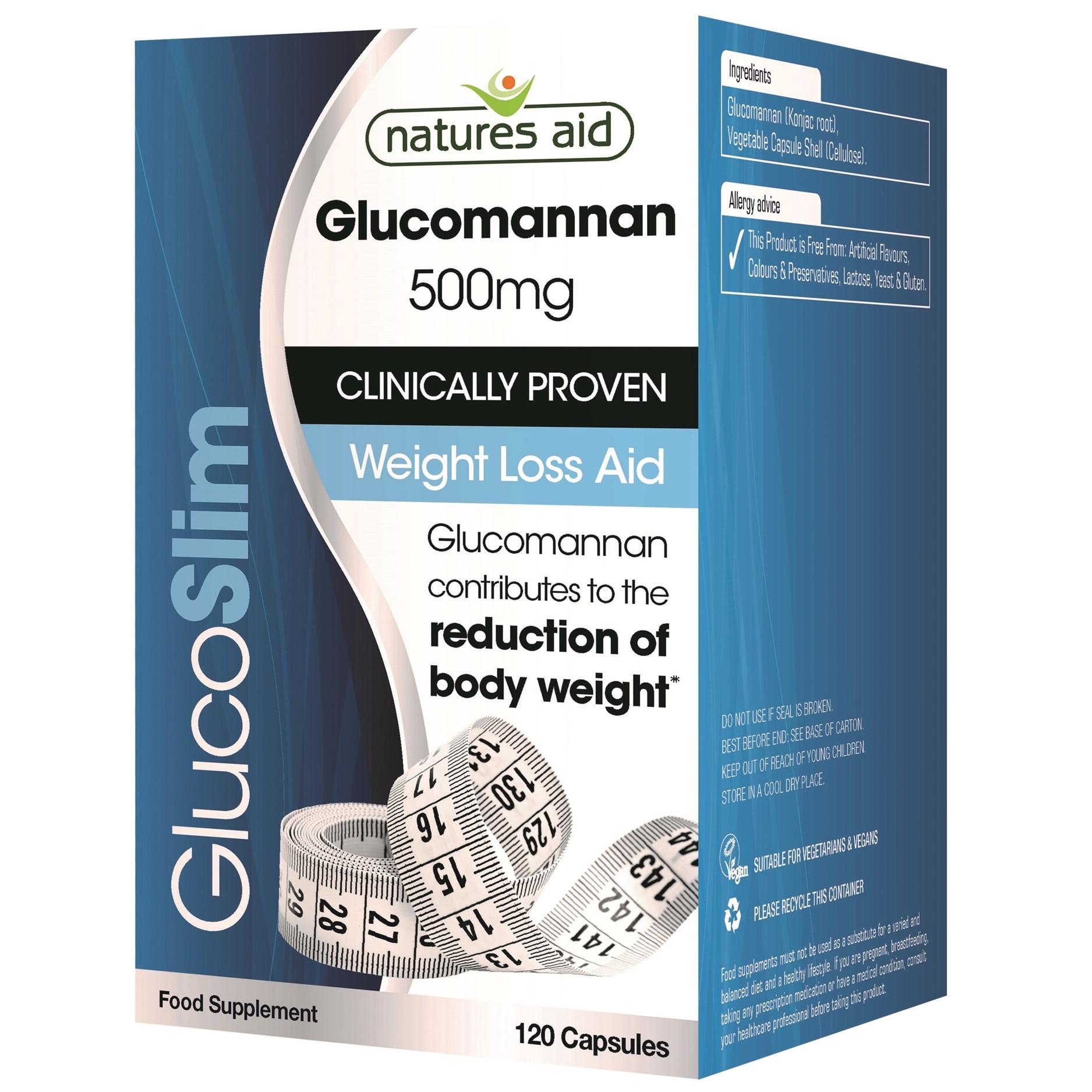 Scădere în greutate pepsină, Reflux gastroesofagian