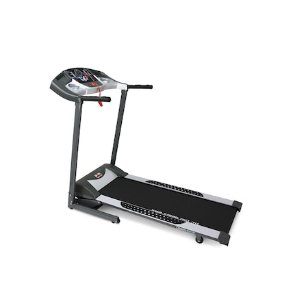 Banda alergare Body Sculpture BT3133P, 0.8-12 km/h, greutate maxima utilizator 100kg