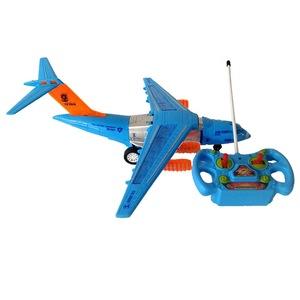 Elicoptere, avioane si nave de jucarie
