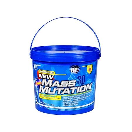 EXP New Mass Mutation 2270 g - Wanilia