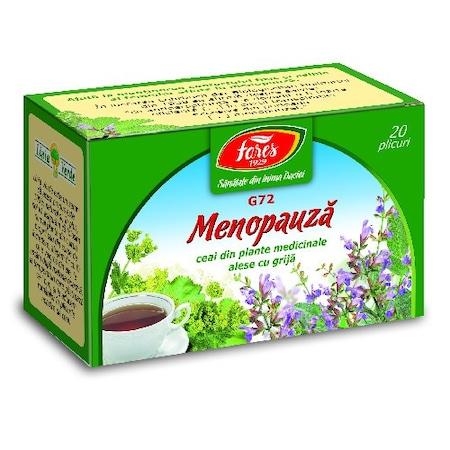 ceaiuri de plante pentru erecție