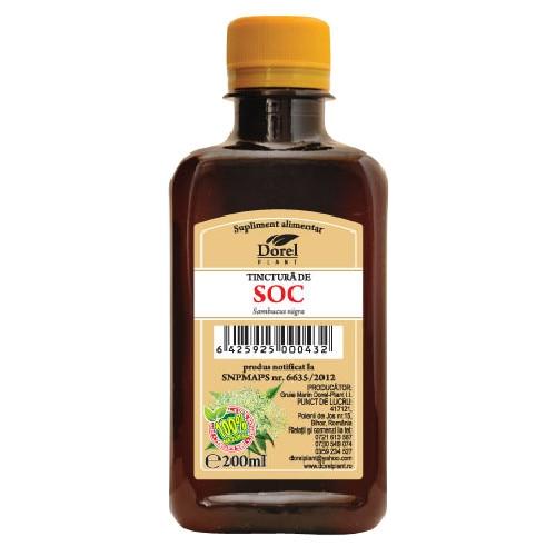 diete ketogenice