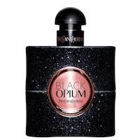 altex parfumuri