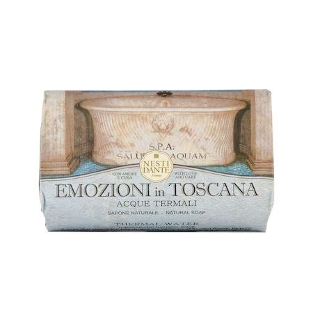 Сапун Nesti Dante Thermal water, 250 gr