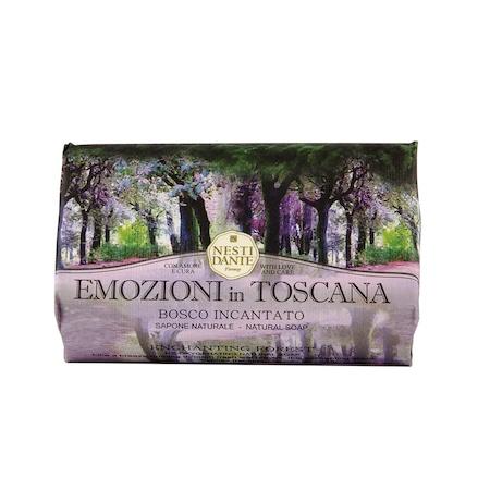 Сапун Nesti Dante Enchanting Forest, 250 gr