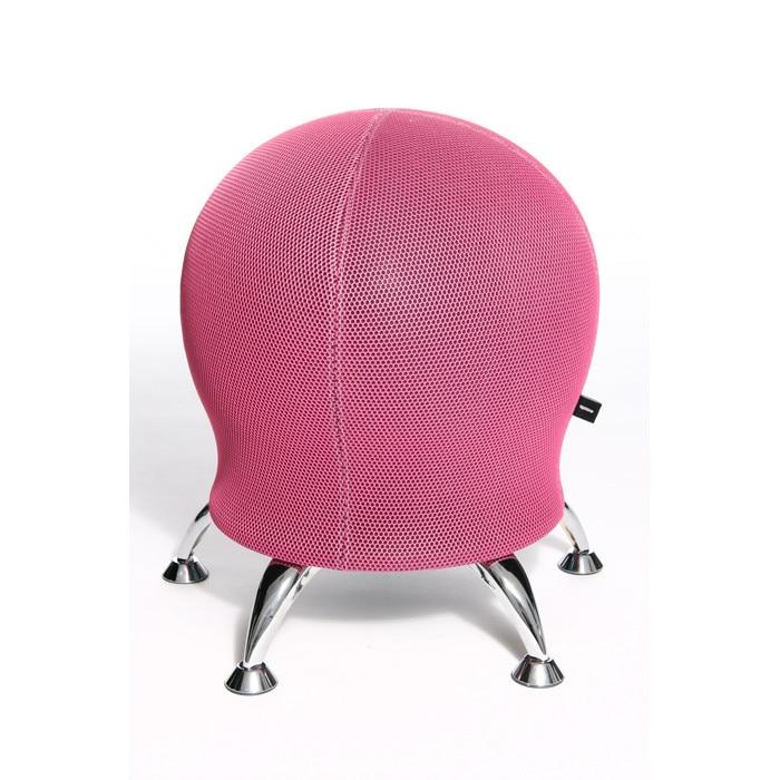 Topstar Sitness 5 labdaszék, pink