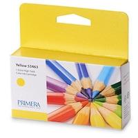 Primera 053463 Eredeti tintapatron - Primera LX 2000 - Sárga (367268)
