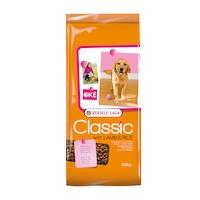 Суха храна за кучета Versele Laga Classic, Lamb & Rice, 20 кг