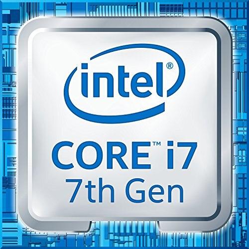 Fotografie Sistem Desktop Gaming cu procesor i7-7700K pana la 4.20 GHz, 32GB DDR4, 2TB HDD + 250GB SSD, NVIDIA GeForce STRIX GTX 1080 Gaming 8GB GDDR5X