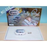 Baby Controll légzésfigyelő, BC-210