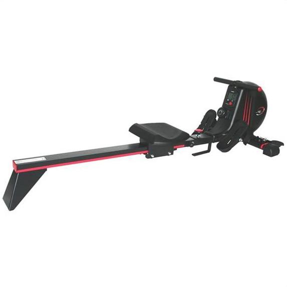 rower interior pentru pierderea în greutate
