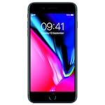 Telefon mobil Apple iPhone 8 Plus, 64GB, 4G,Space Grey