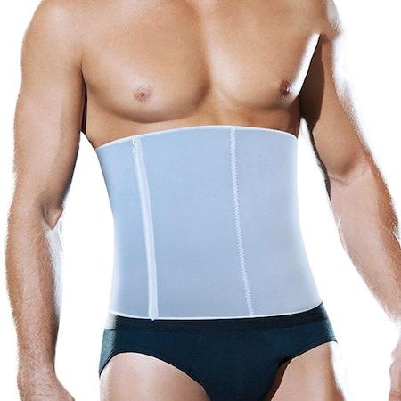 centura de slabit slim secret pareri cum să pierdeți în greutate în jurul armpiturilor