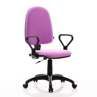 scaun moale permanent