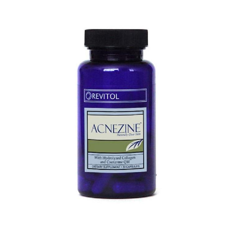 pastile pentru acnee)