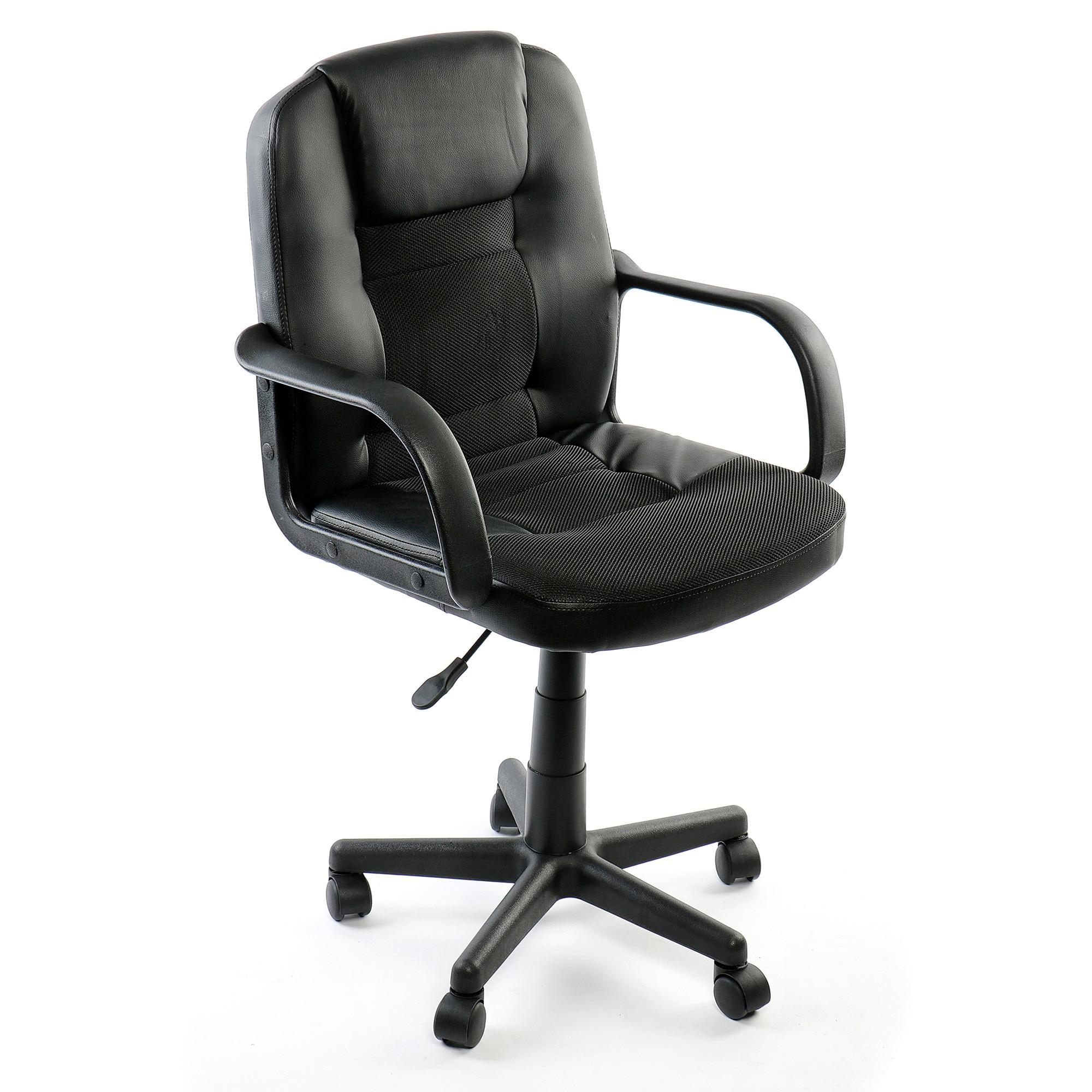 100.000 forintos gerinckímélő irodai székek