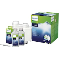 kit de intretinere philips saeco