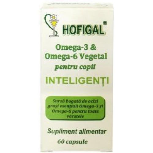 hofigal omega 3