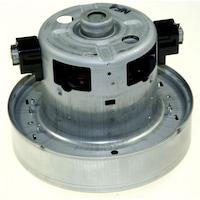motor aspirator samsung sc4320