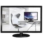 "Monitor Proview LED- 22"" Full HD"
