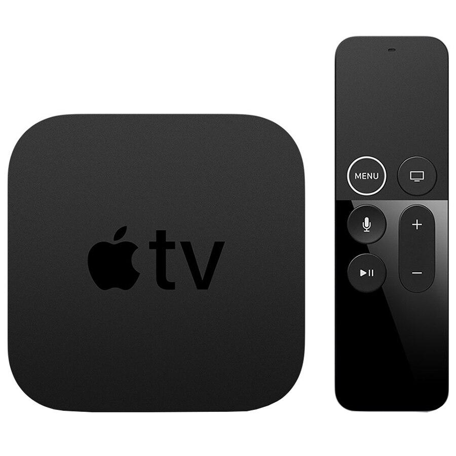 Fotografie Apple TV, 4K, 32GB