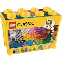 altex lego