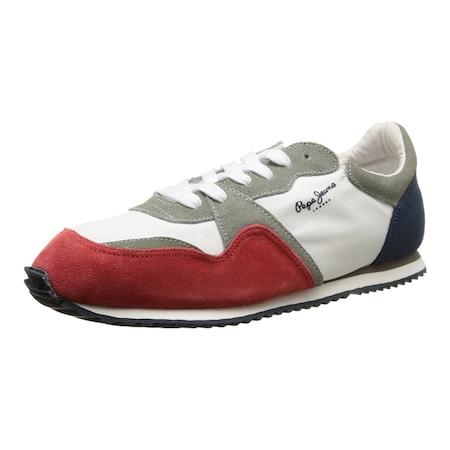 Мъжки спортни обувки Pepe Jeans Pacific, размер 42
