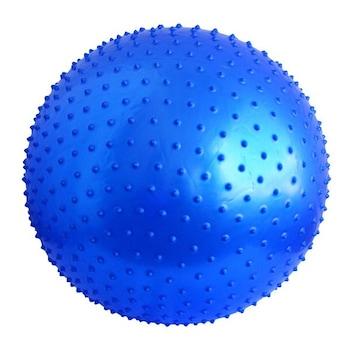 súlycsökkentő labda)