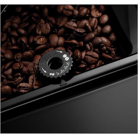 DeLonghi Caffe Magnifica ESAM4000-B