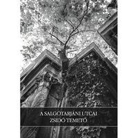 A Salgótarjáni utcai zsidó temető