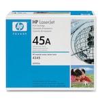 Тонер HP Q5945A Черен