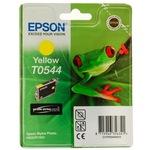 Мастило Epson C13T054440, Жълт