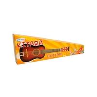 Fa gitár 60cm