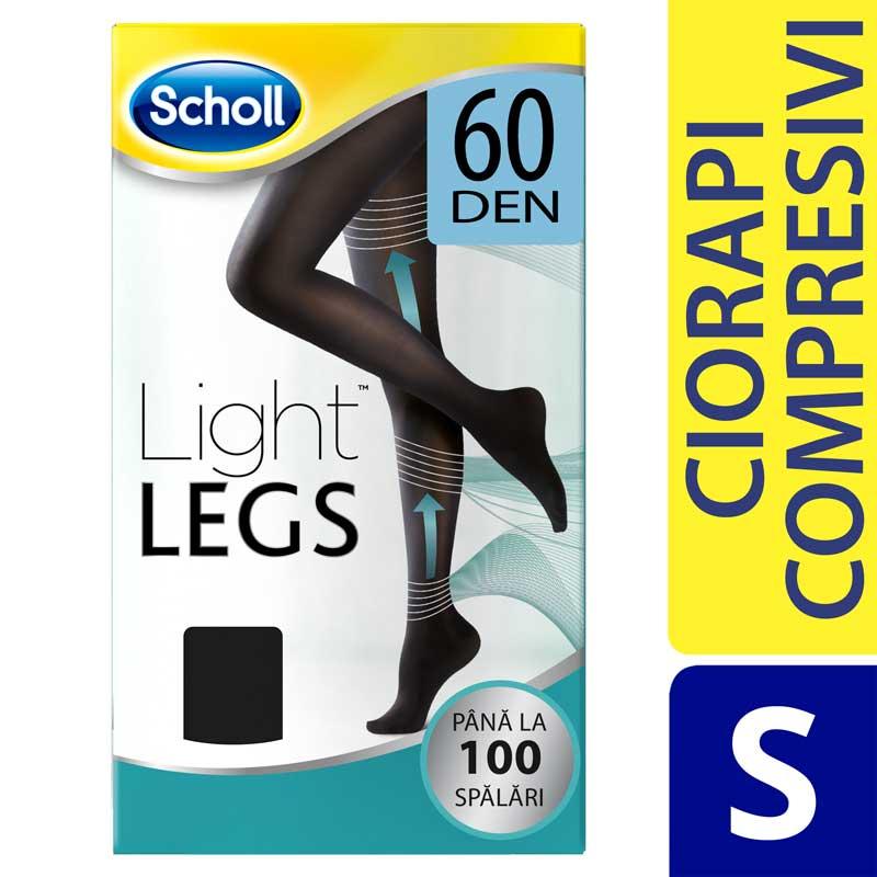 ciorapi de genunchi pentru dureri articulare