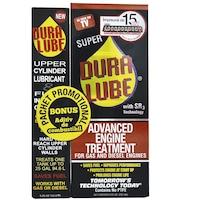 aditiv pentru ulei de motor