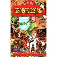 Pagini alese - George Cosbuc - George Cosbuc