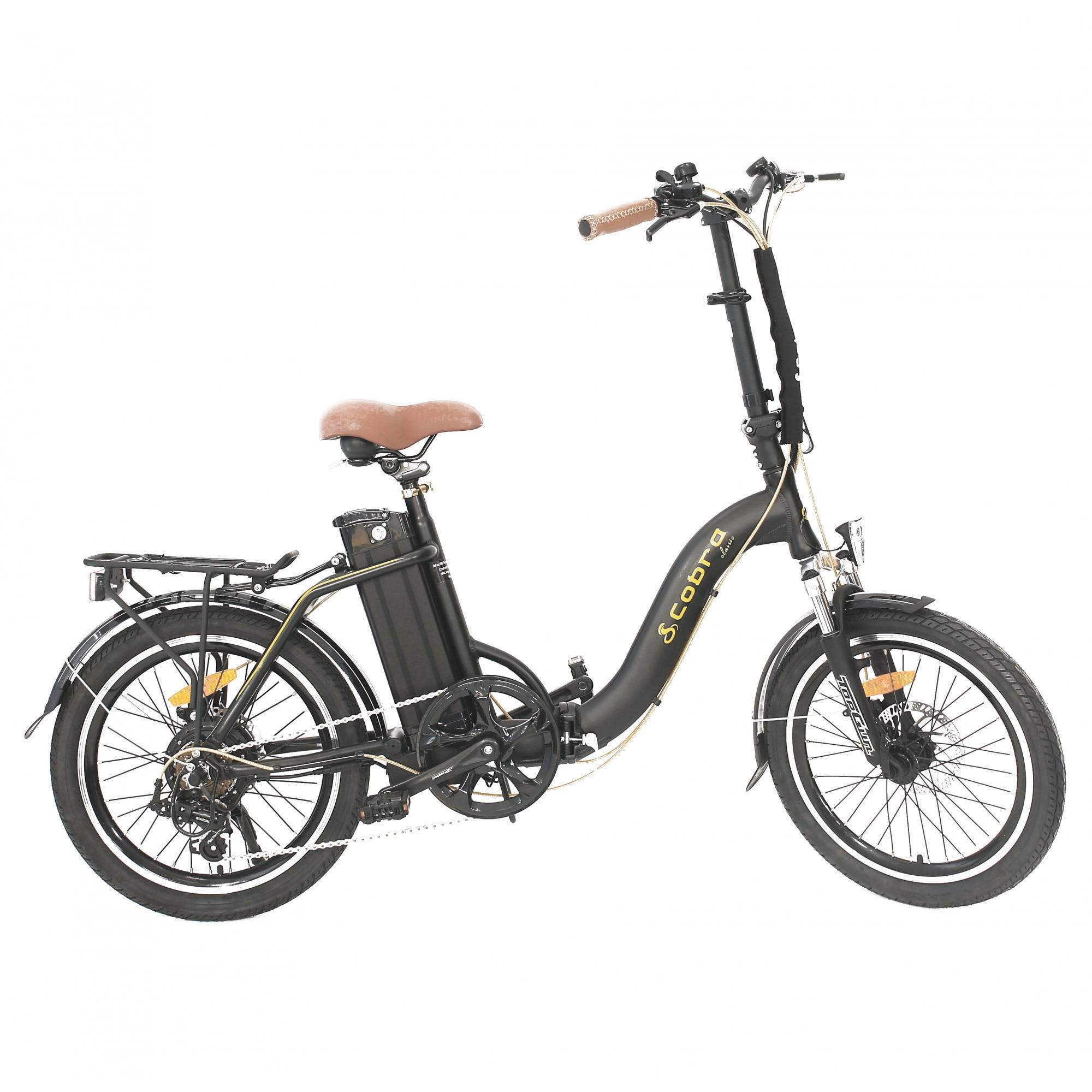 Biciclete - Anunturi gratuite - bicicleta electrica
