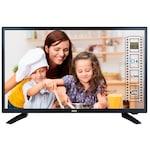 """Телевизор LED Nei, 24"""" (60 см), 24NE5000, Full HD"""