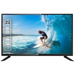 "Телевизор LED NEI, 32"" (80 cм), 32NE4000, HD"